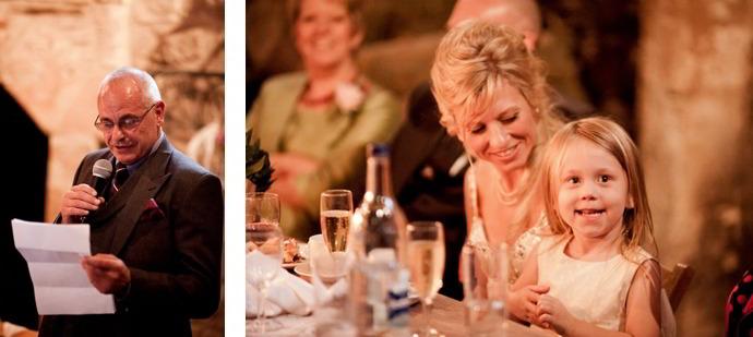 Wick-Bottom-Barn-Wedding-Photography-010.jpg