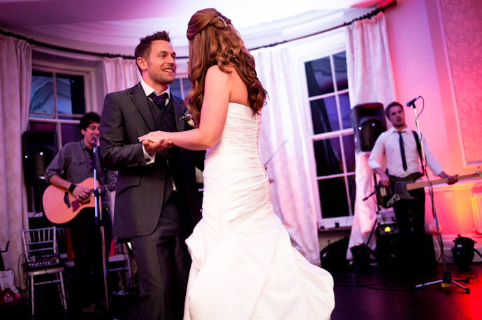 PB_eastington-hall-wedding-photos_046.jpg