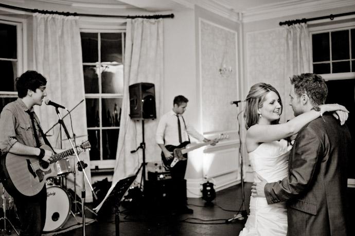 PB_eastington-hall-wedding-photos_047.jpg