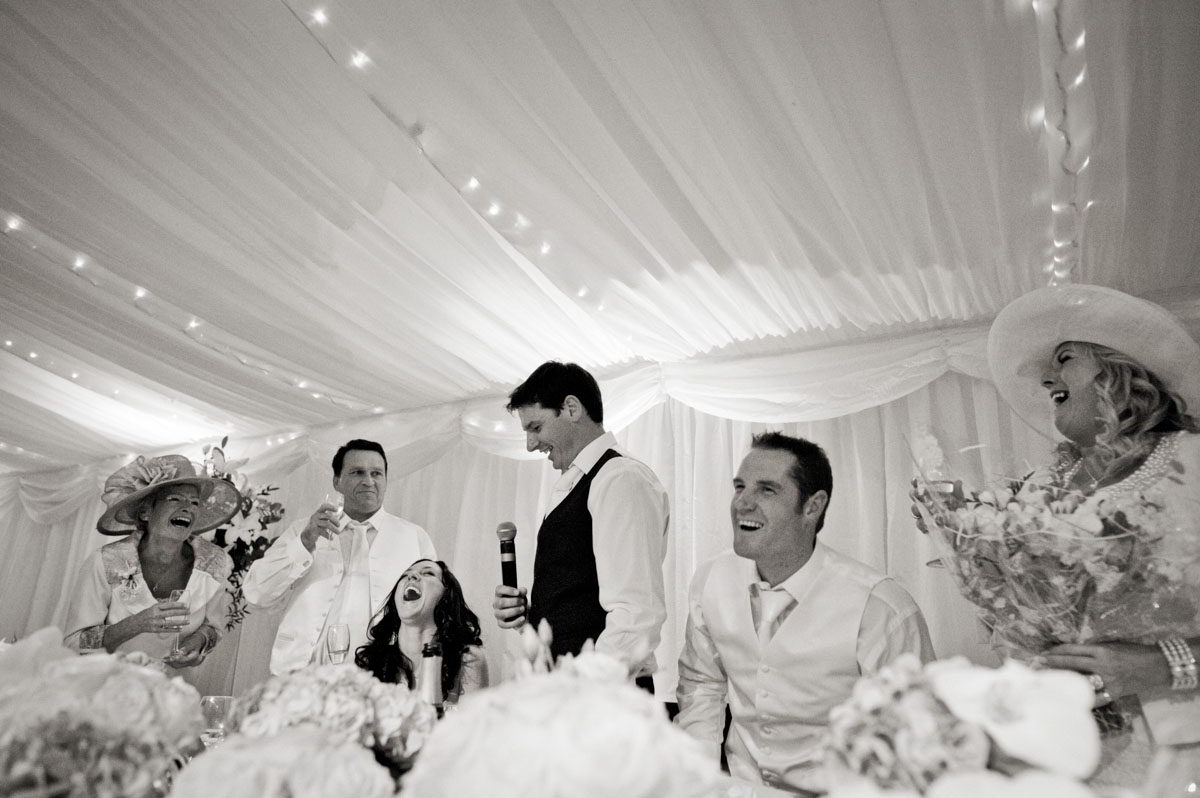 Gonwin-Manor-wedding-photographs-054.jpg