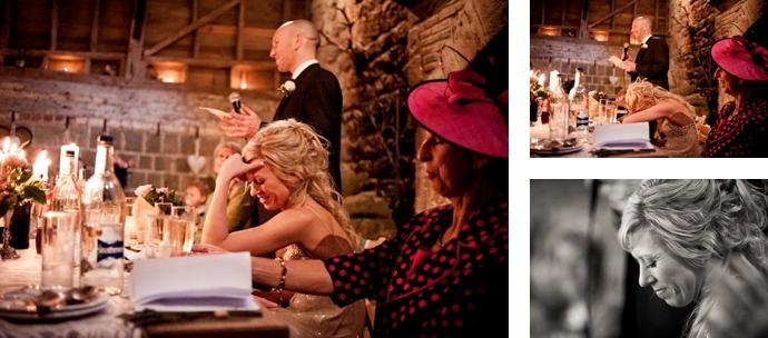 Wick-Bottom-Barn-Wedding-Photography-011.jpg