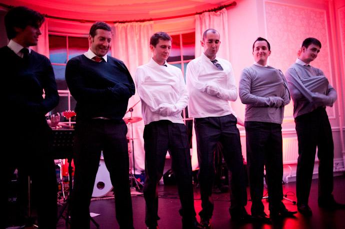 PB_eastington-hall-wedding-photos_055.jpg
