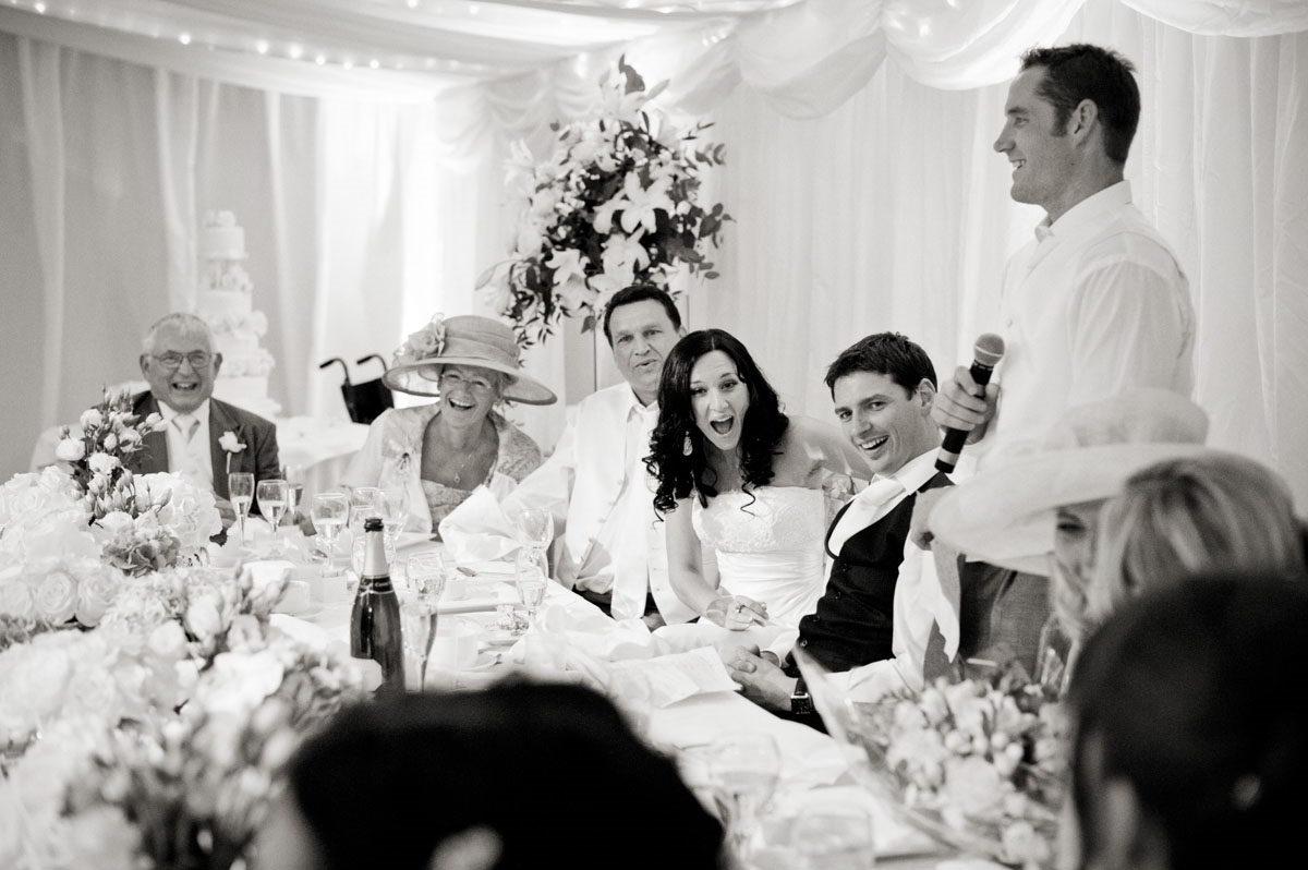 Gonwin-Manor-wedding-photographs-056.jpg