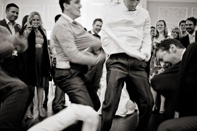 PB_eastington-hall-wedding-photos_056.jpg