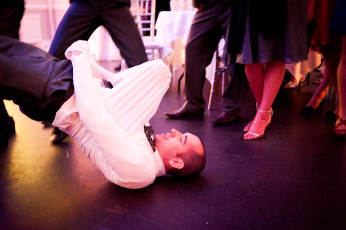 PB_eastington-hall-wedding-photos_057.jpg
