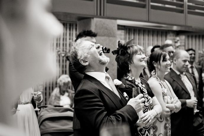 Cavendish-Square-Wedding-Photography-018.jpg
