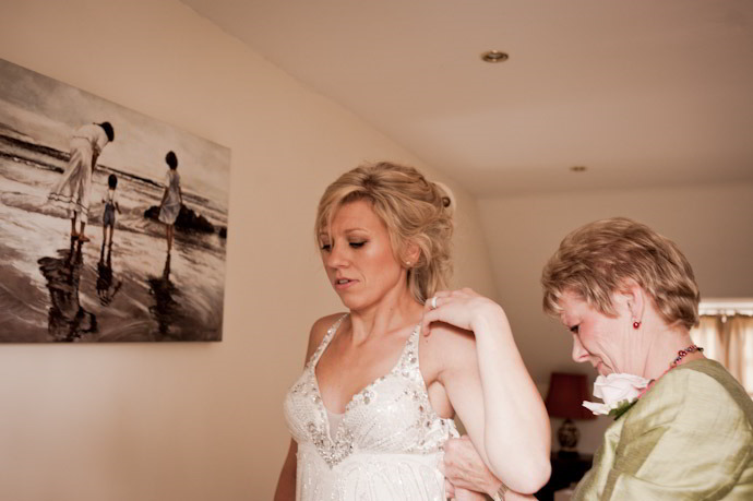 Wick-Bottom-Barn-Wedding-Photography-016.jpg
