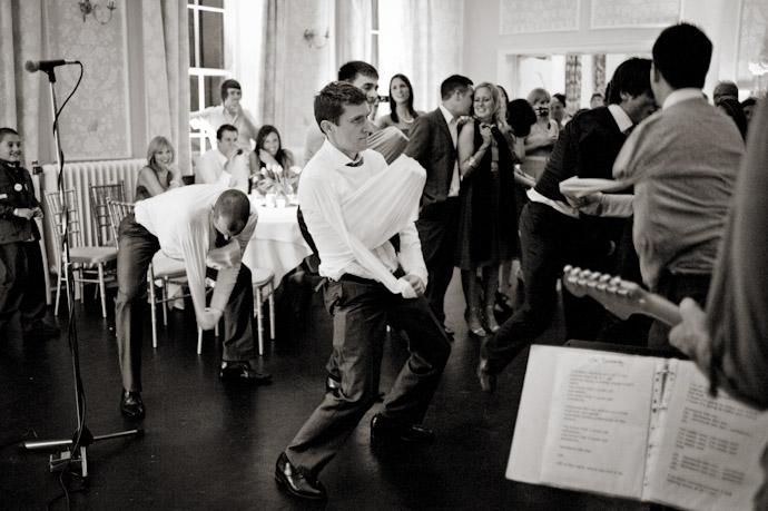 PB_eastington-hall-wedding-photos_058.jpg