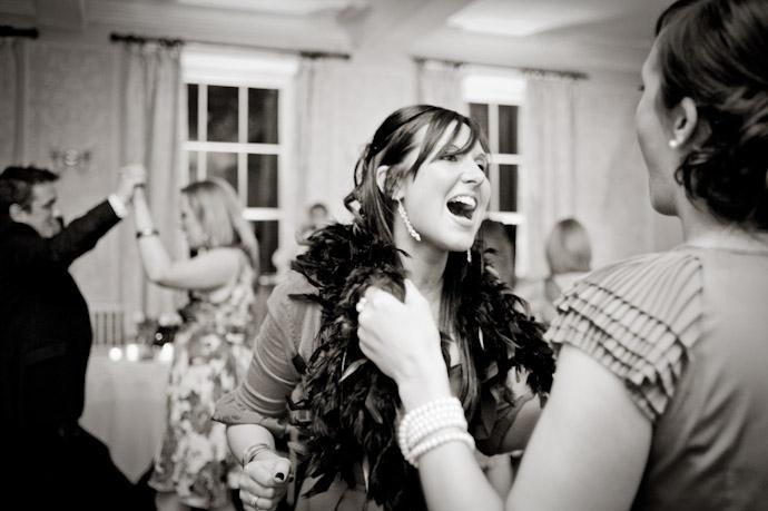 PB_eastington-hall-wedding-photos_059.jpg