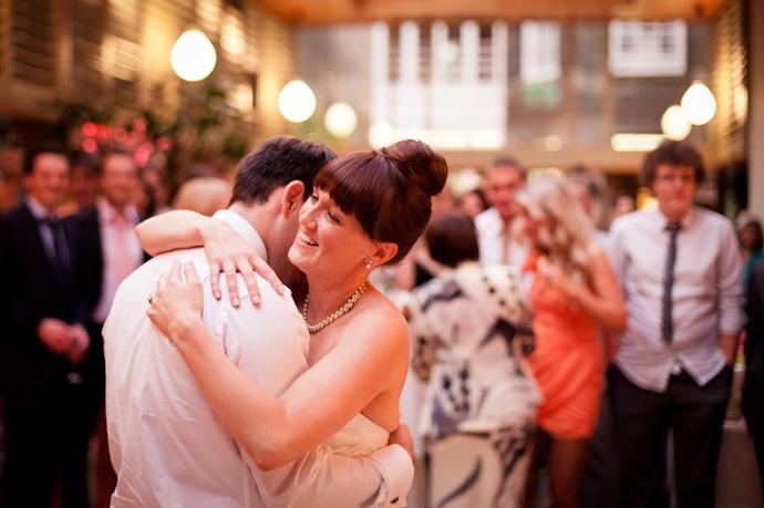 Cavendish-Square-Wedding-Photography-020.jpg