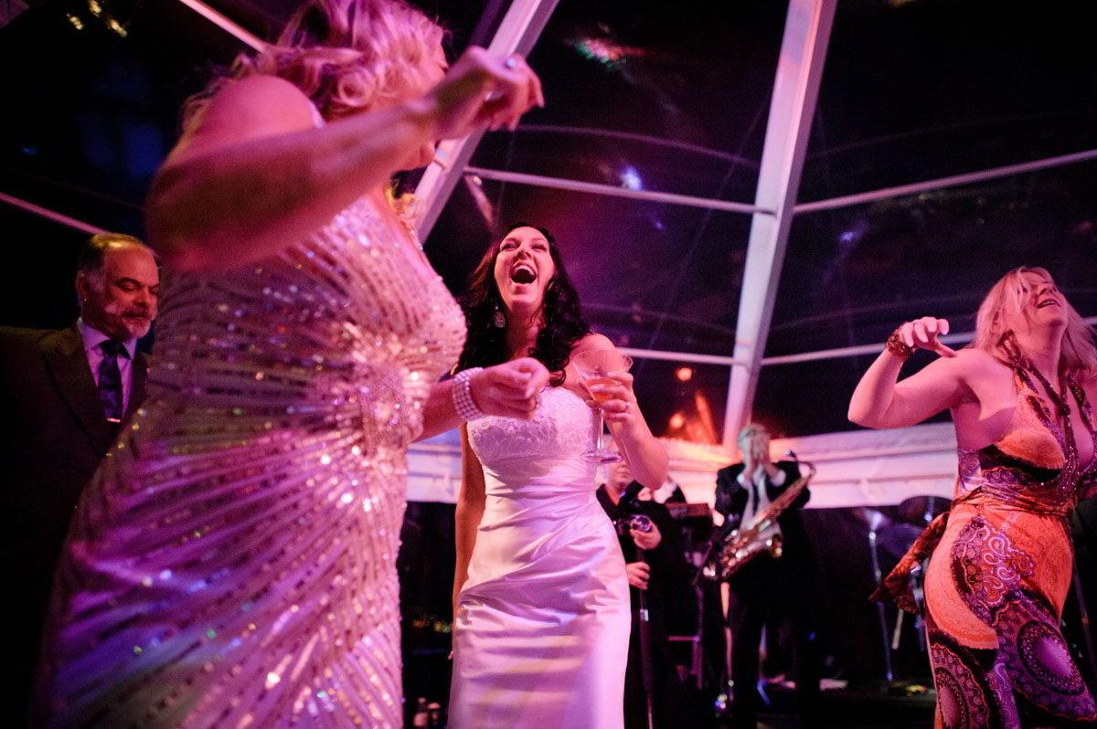 Gonwin-Manor-wedding-photographs-060.jpg