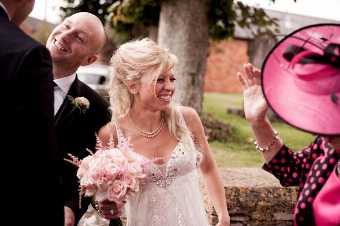 Wick-Bottom-Barn-Wedding-Photography-018.jpg