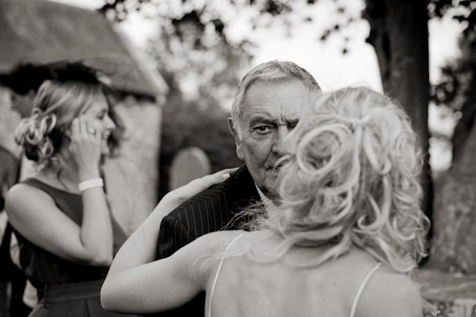 Wick-Bottom-Barn-Wedding-Photography-020.jpg