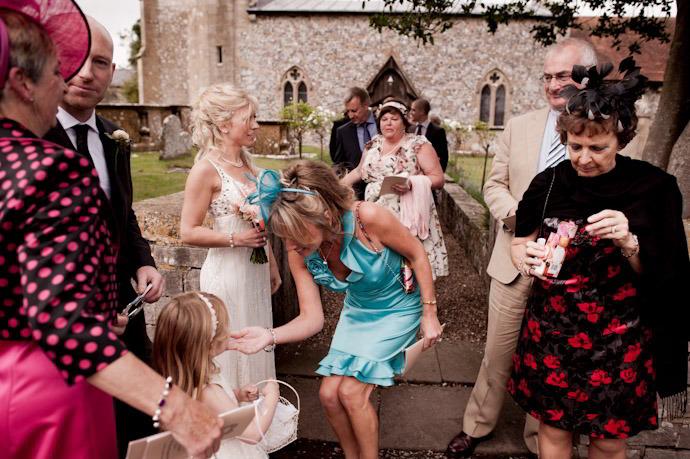 Wick-Bottom-Barn-Wedding-Photography-019.jpg