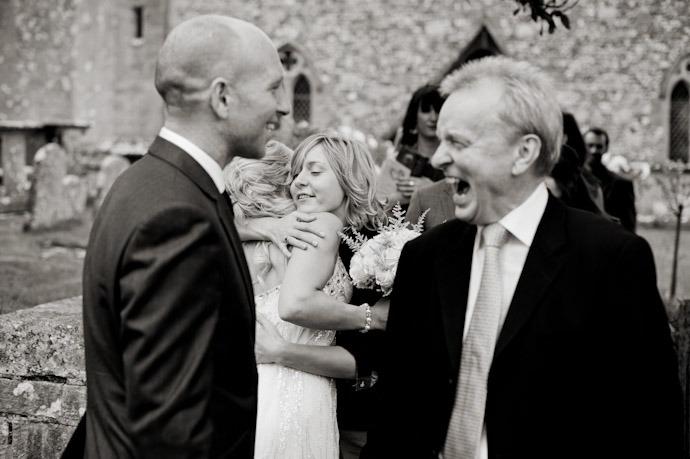 Wick-Bottom-Barn-Wedding-Photography-021.jpg