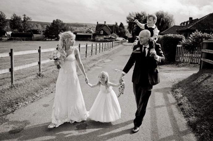 Wick-Bottom-Barn-Wedding-Photography-022.jpg