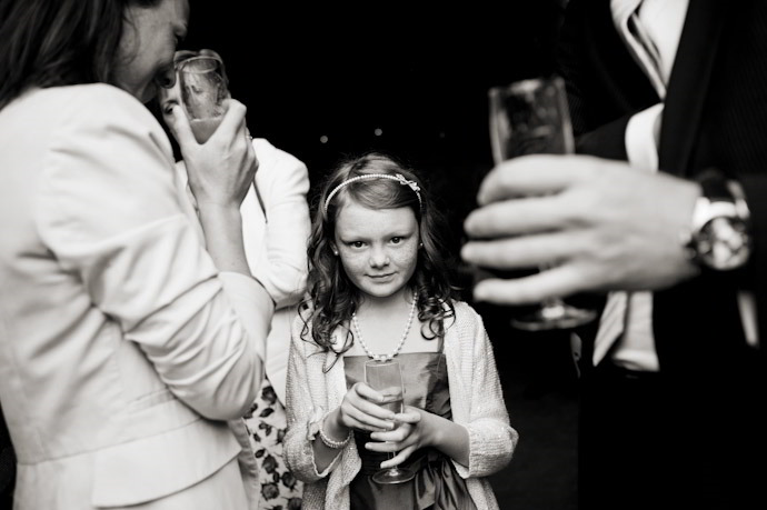 Wick-Bottom-Barn-Wedding-Photography-023.jpg