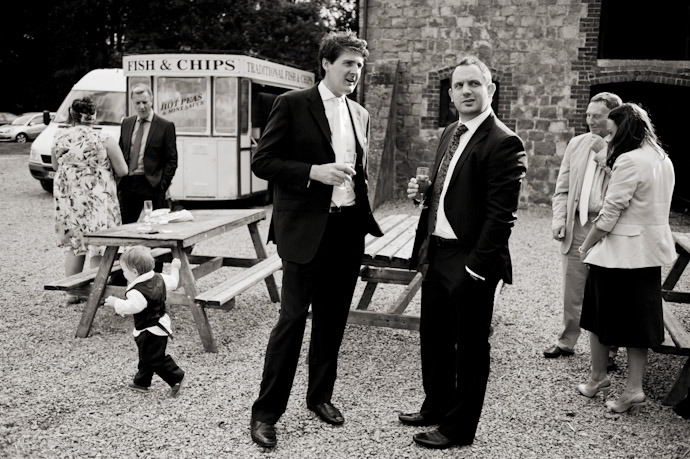 Wick-Bottom-Barn-Wedding-Photography-025.jpg