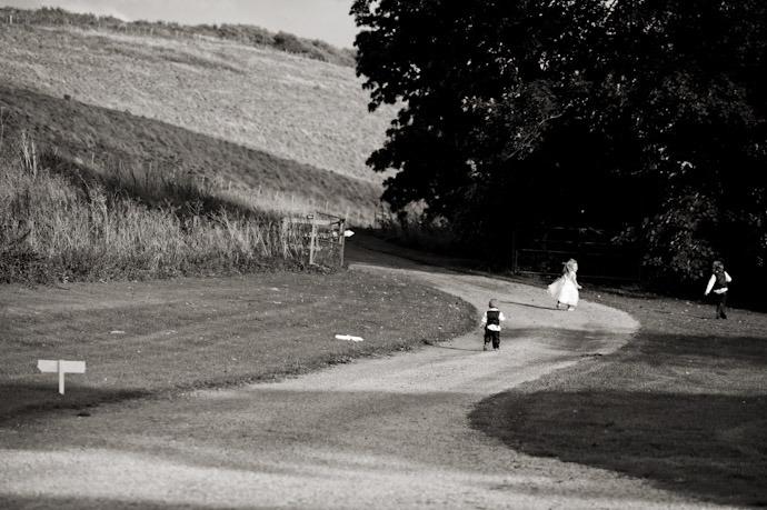 Wick-Bottom-Barn-Wedding-Photography-026.jpg