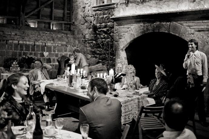 Wick-Bottom-Barn-Wedding-Photography-028.jpg