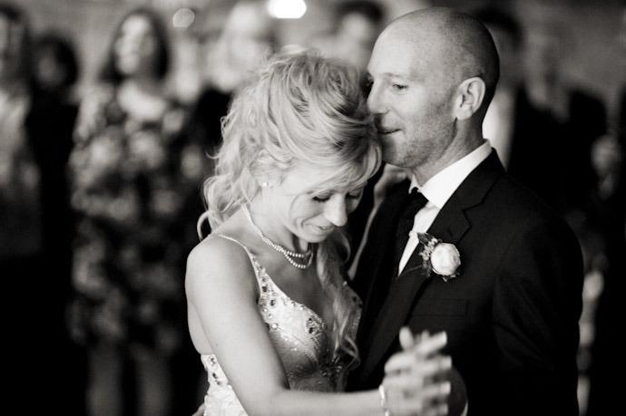 Wick-Bottom-Barn-Wedding-Photography-030.jpg