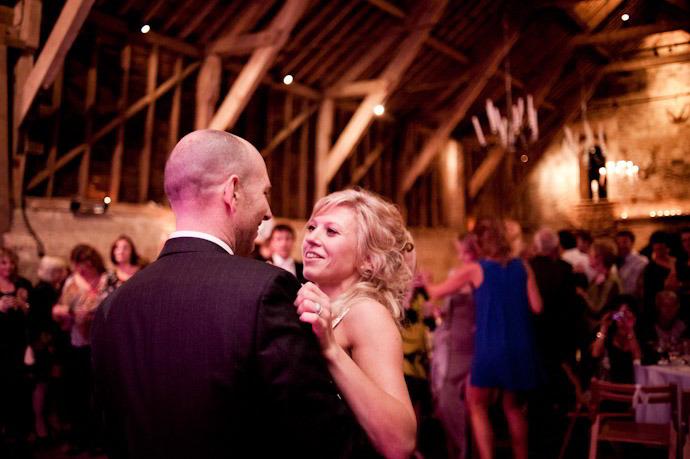 Wick-Bottom-Barn-Wedding-Photography-031.jpg