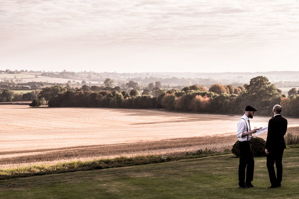 wedding-photography-taken-at-aynhoe-park-in-oxfordshire-036.jpg