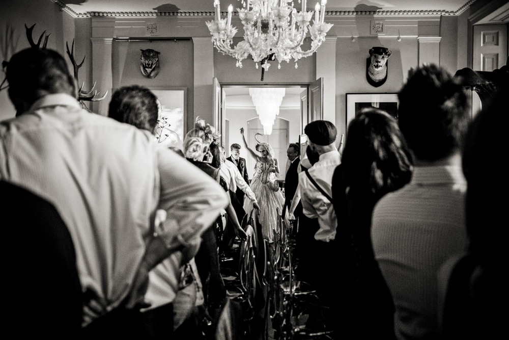 wedding-photography-taken-at-aynhoe-park-in-oxfordshire-043.jpg