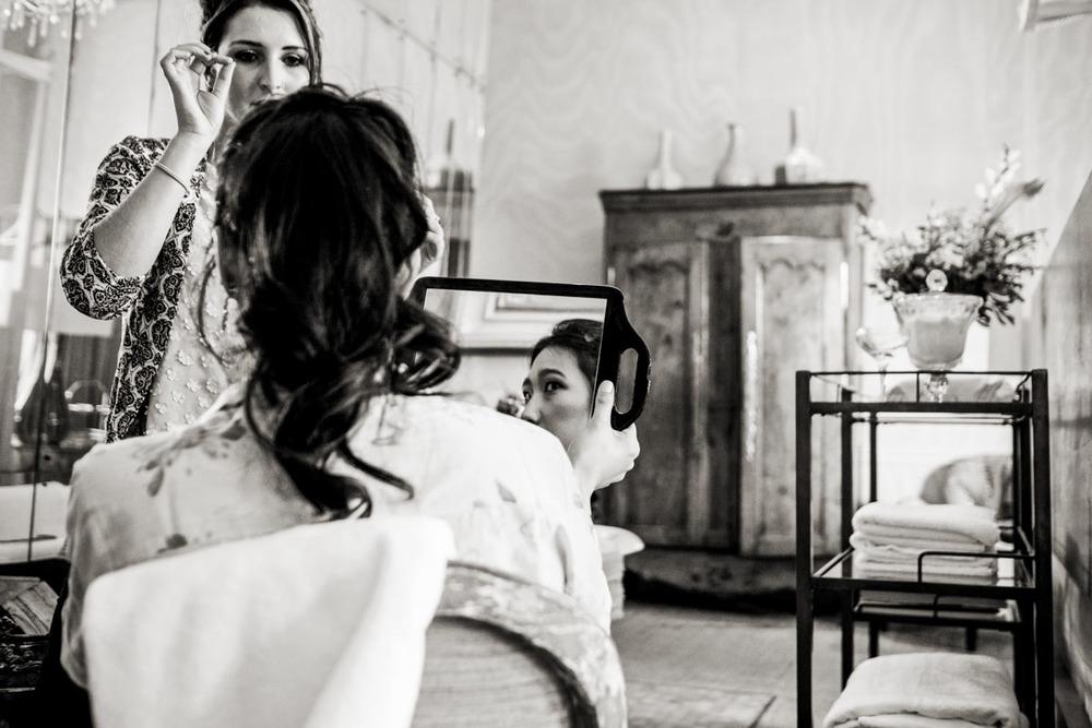 wedding-photography-at-babington-house-somerset-002.jpg