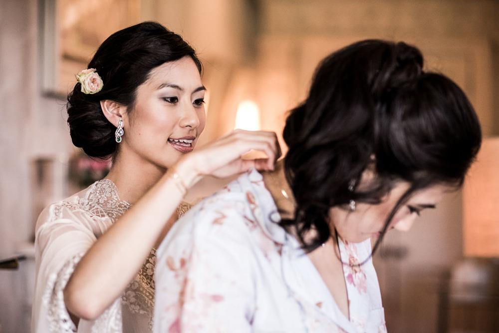 wedding-photography-at-babington-house-somerset-013.jpg