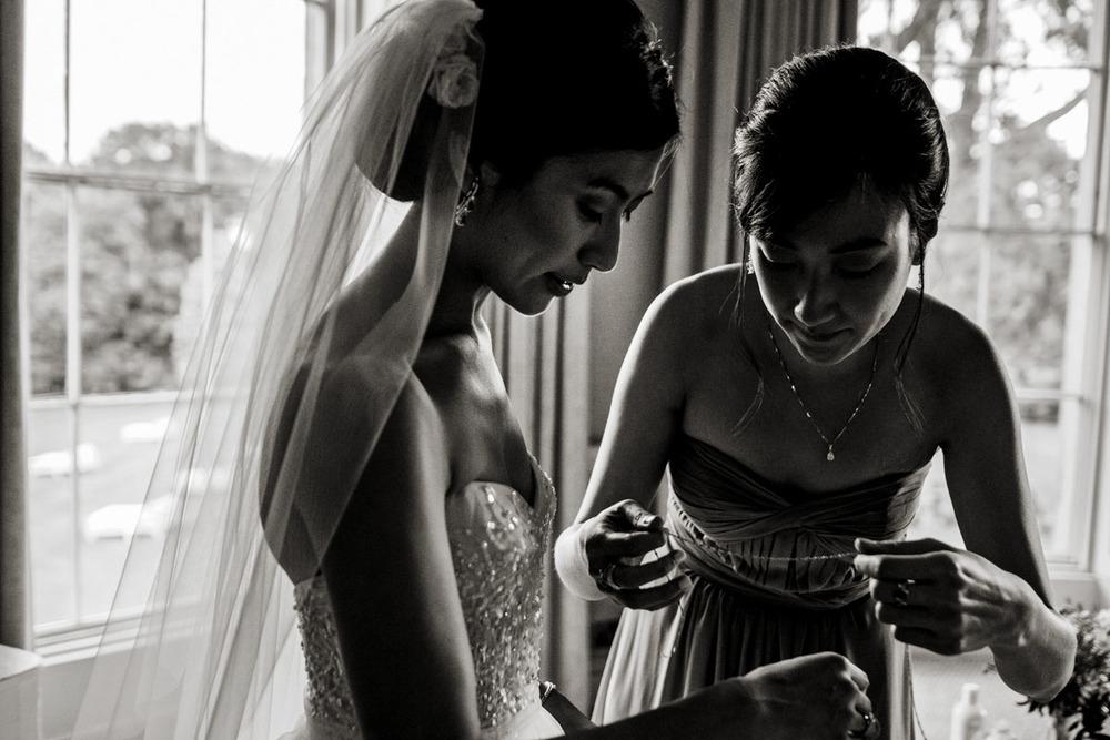 wedding-photography-at-babington-house-somerset-015.jpg