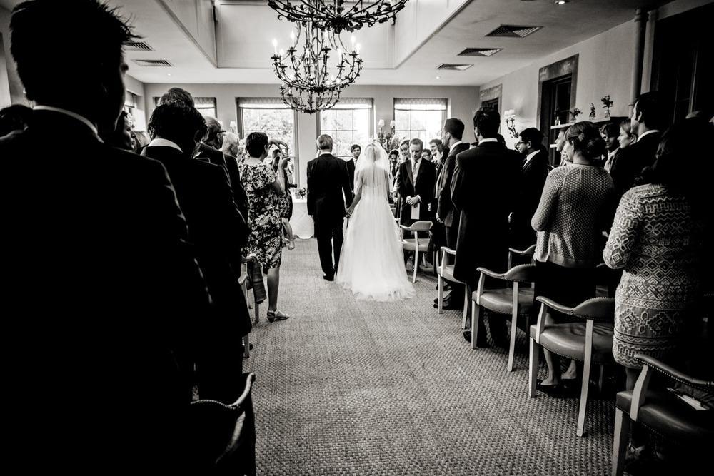 wedding-photography-at-babington-house-somerset-025.jpg