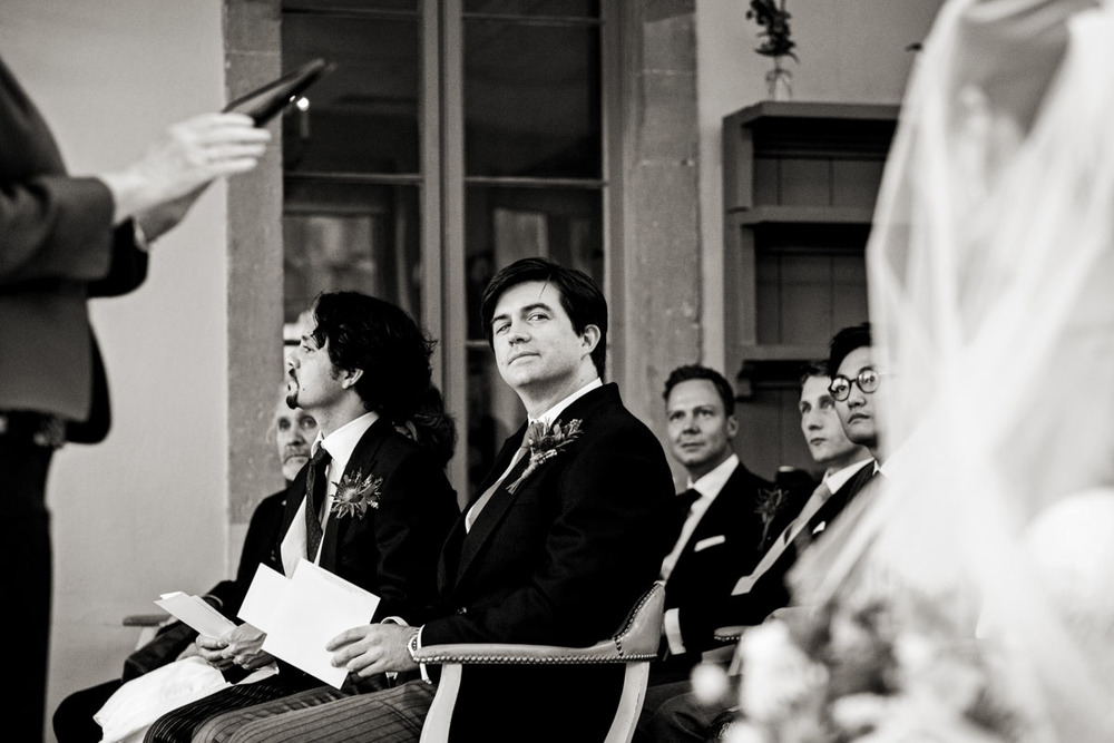 wedding-photography-at-babington-house-somerset-026.jpg
