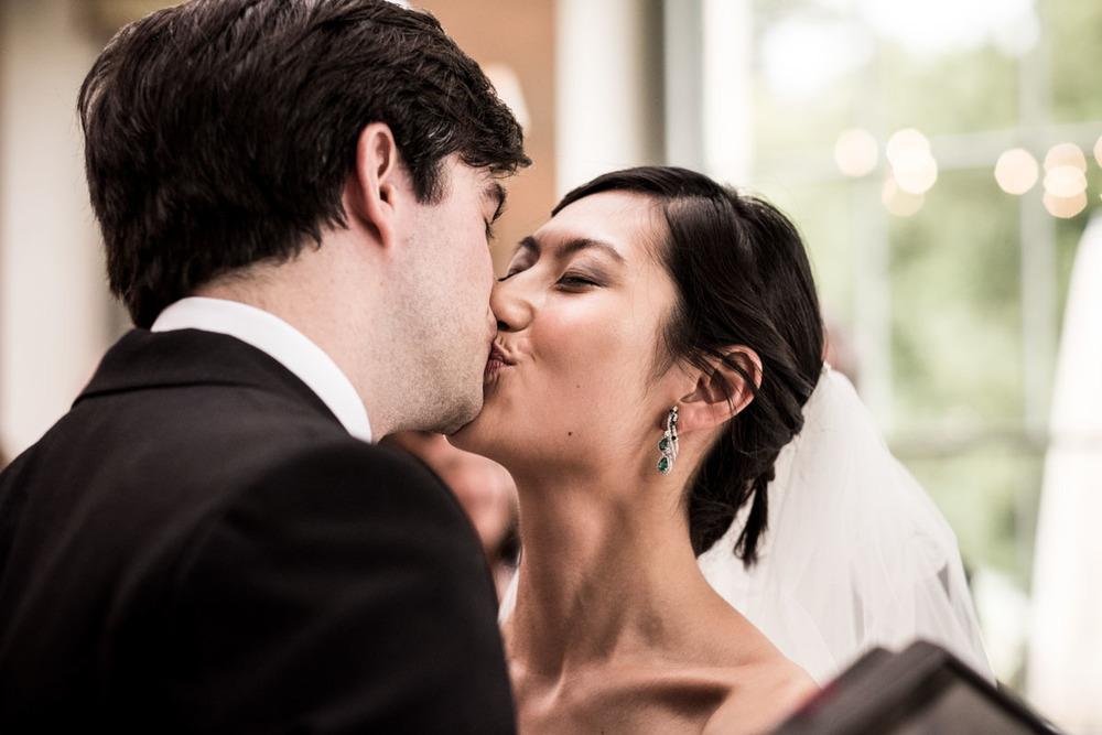wedding-photography-at-babington-house-somerset-028.jpg