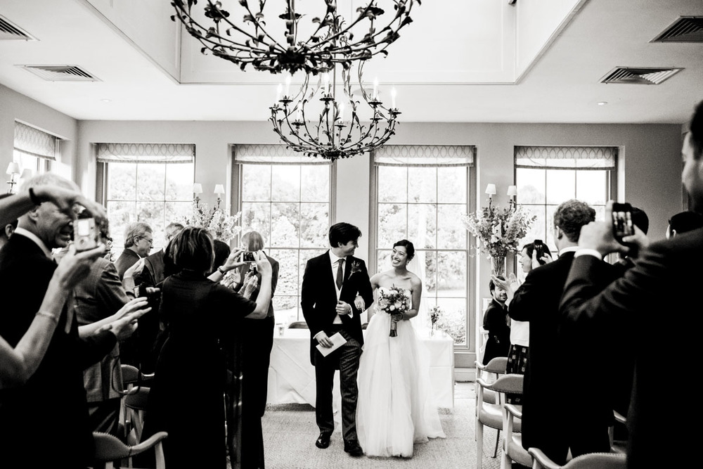 wedding-photography-at-babington-house-somerset-030.jpg