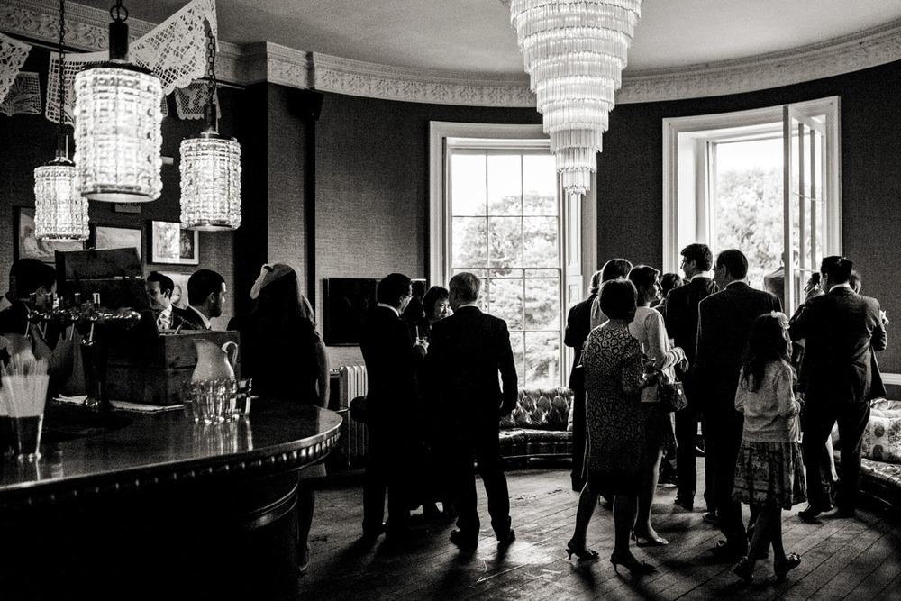 wedding-photography-at-babington-house-somerset-031.jpg