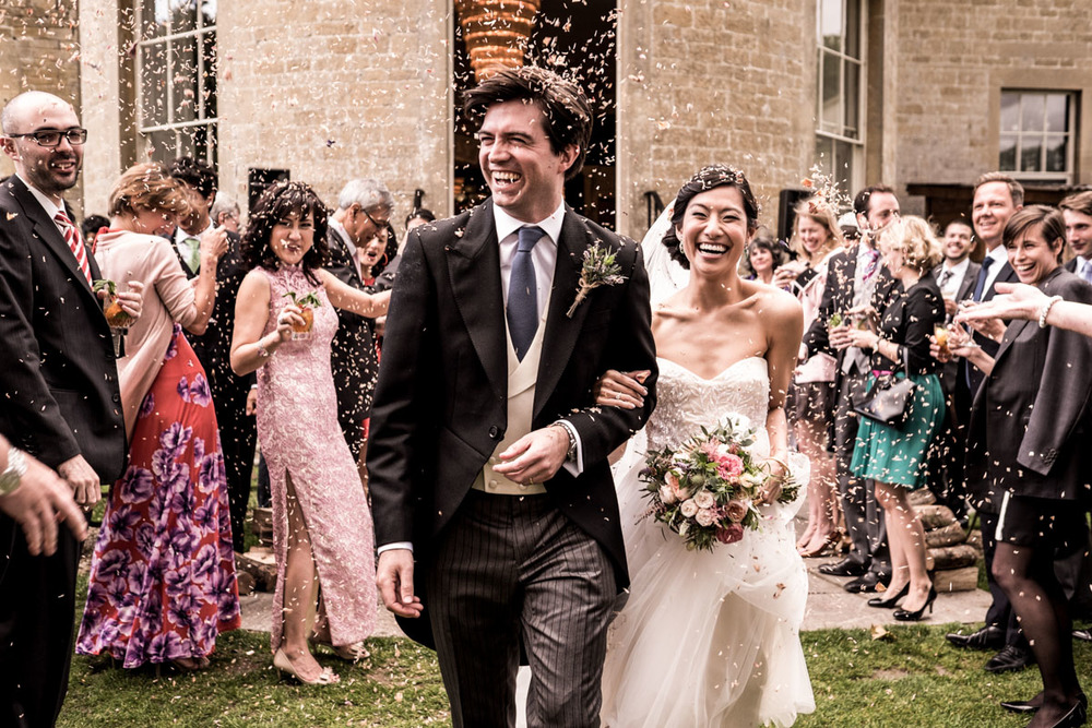 wedding-photography-at-babington-house-somerset-033.jpg