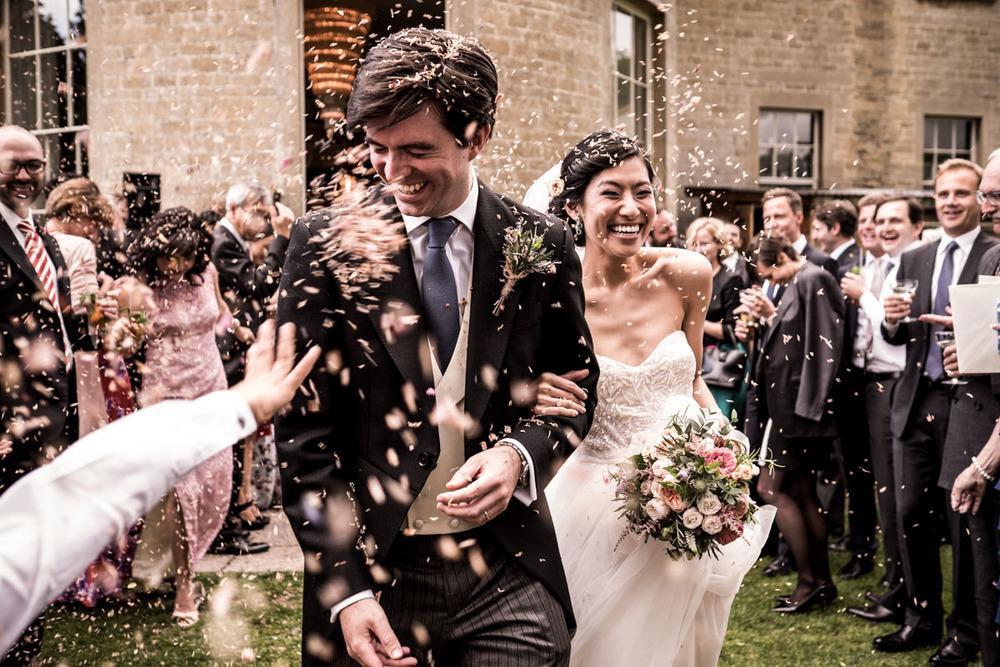 wedding-photography-at-babington-house-somerset-034.jpg