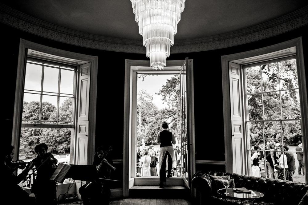 wedding-photography-at-babington-house-somerset-035.jpg