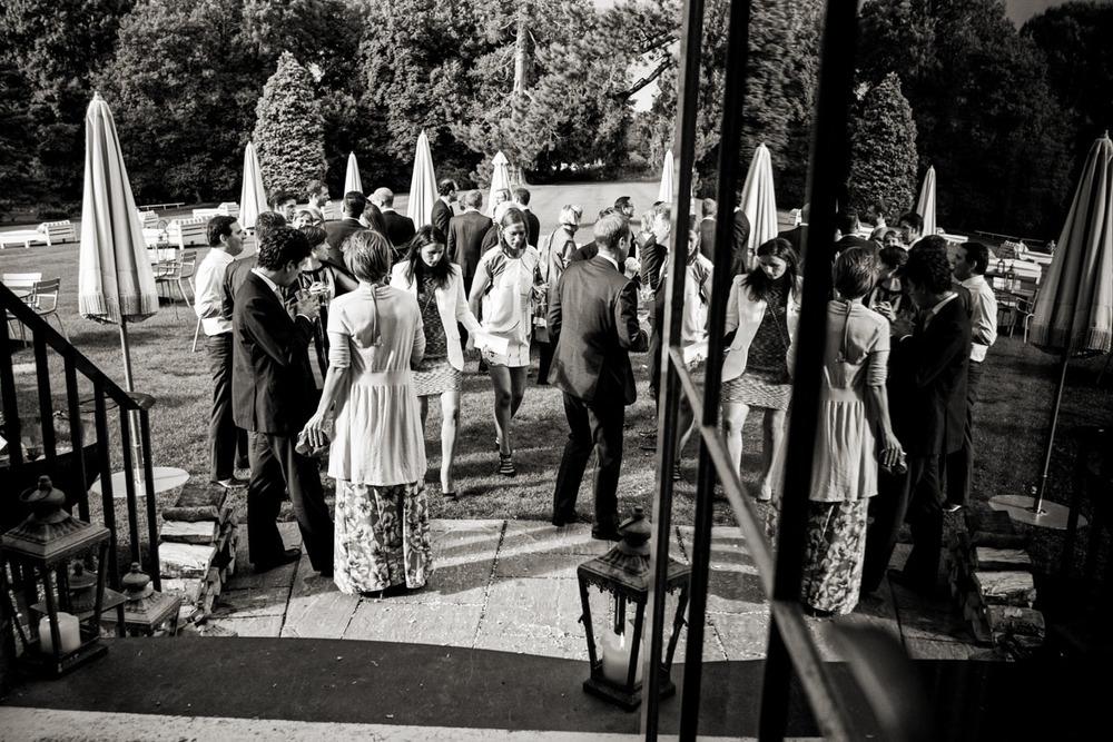 wedding-photography-at-babington-house-somerset-037.jpg