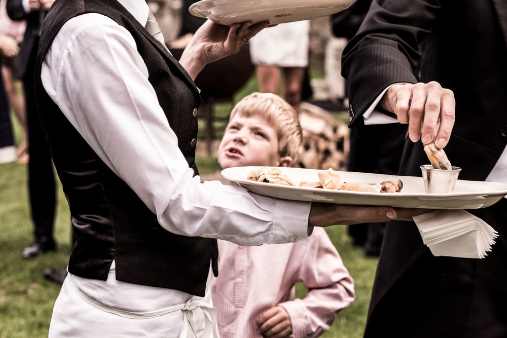 wedding-photography-at-babington-house-somerset-038.jpg