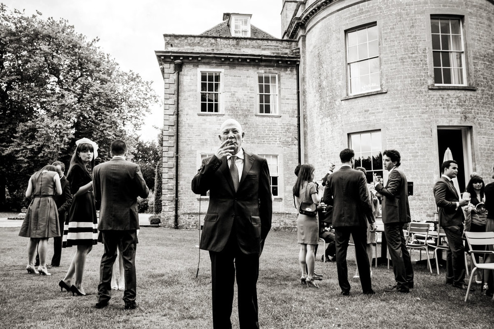 wedding-photography-at-babington-house-somerset-039.jpg