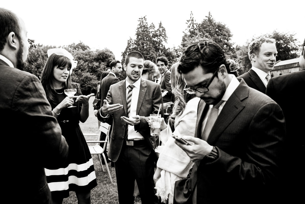 wedding-photography-at-babington-house-somerset-041.jpg
