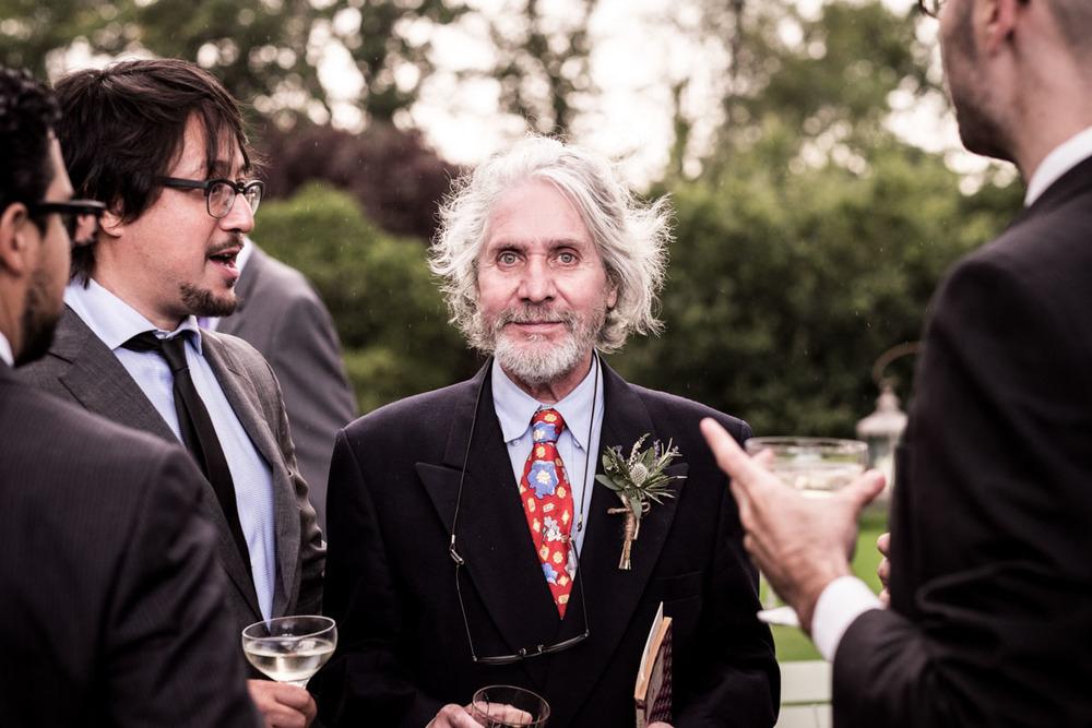 wedding-photography-at-babington-house-somerset-042.jpg