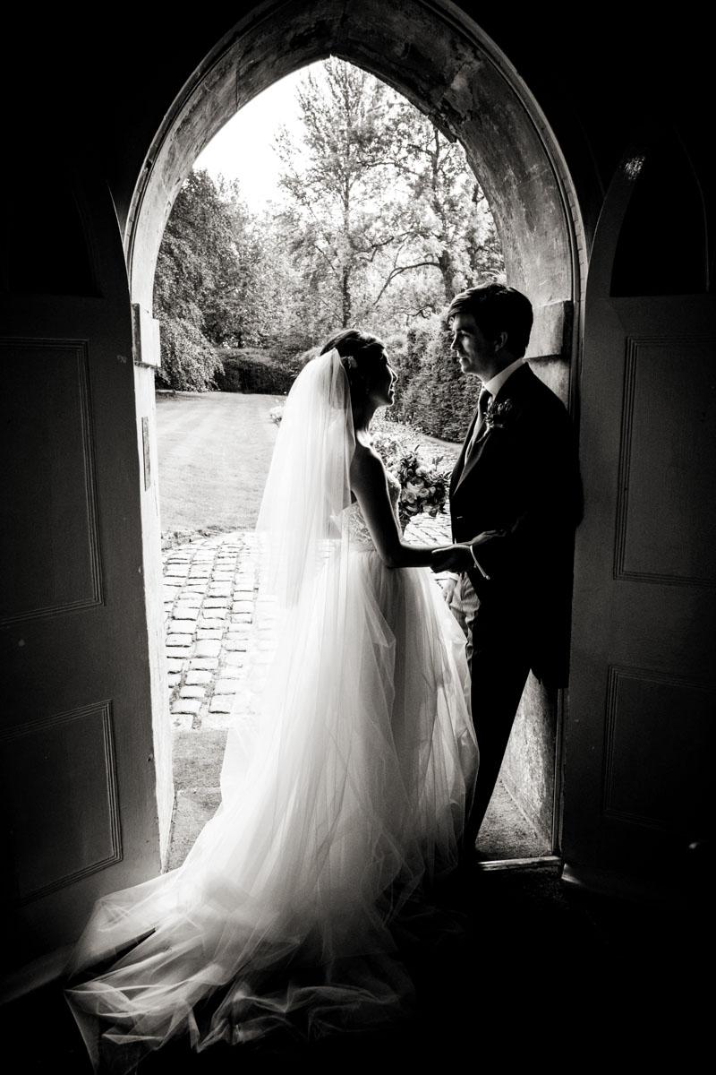 wedding-photography-at-babington-house-somerset-043.jpg
