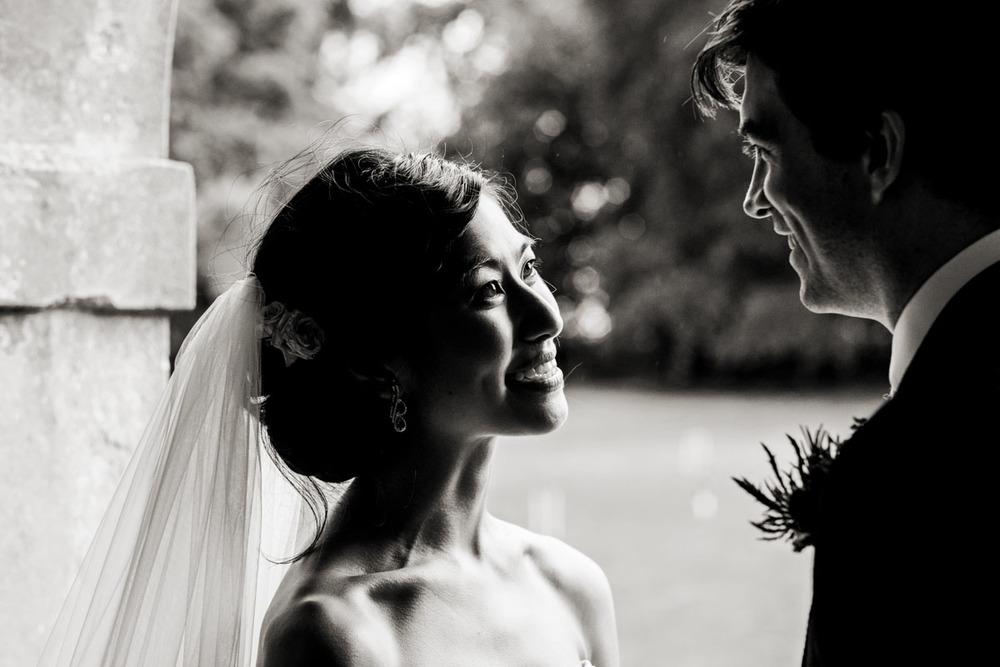 wedding-photography-at-babington-house-somerset-044.jpg