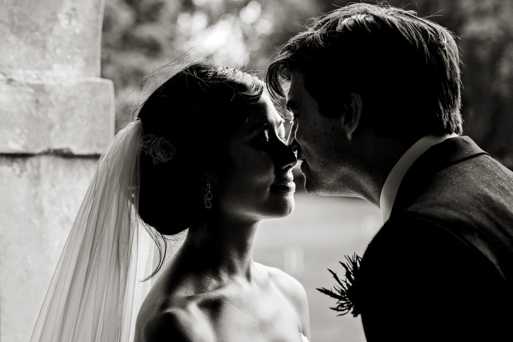 wedding-photography-at-babington-house-somerset-045.jpg