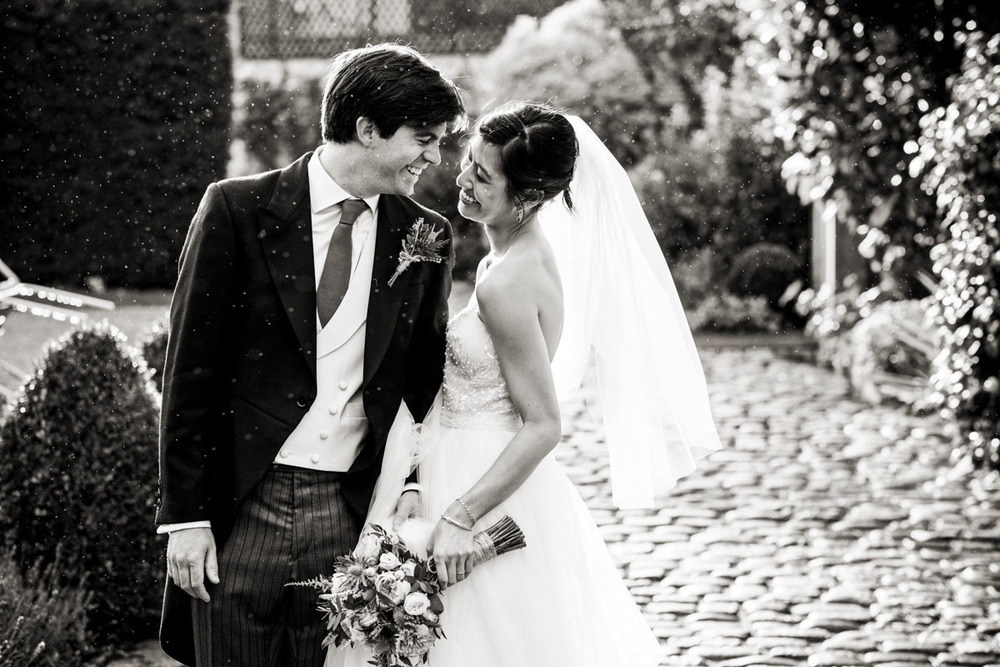 wedding-photography-at-babington-house-somerset-046.jpg