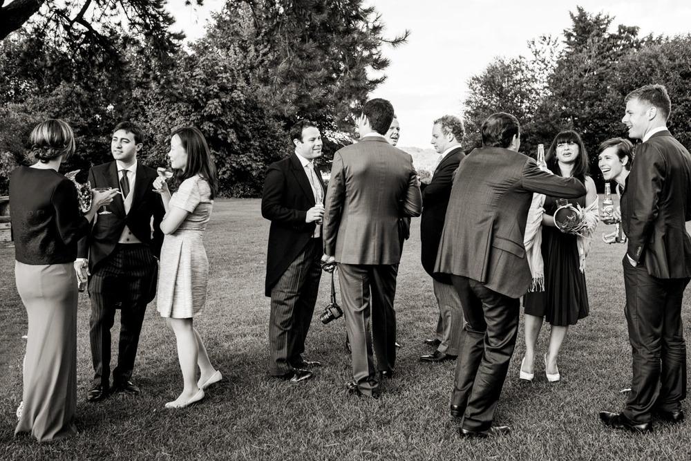 wedding-photography-at-babington-house-somerset-048.jpg