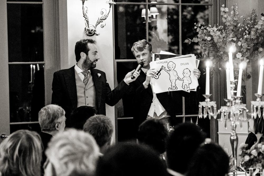 wedding-photography-at-babington-house-somerset-052.jpg